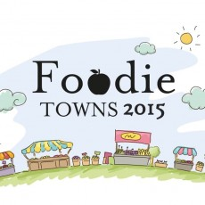 Foodie-Towns-2015-Logo-230x230